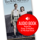 Two Who Survived Audio Book