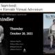 Rose-Schindler-Fireside-Virtual-Adventure-10.28.21